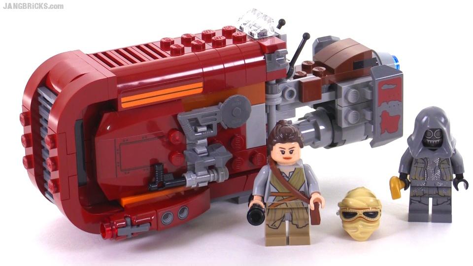 lego star wars resistance troop transporter instructions
