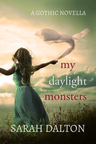 https://www.goodreads.com/book/show/18626145-my-daylight-monsters