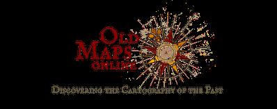 http://www.oldmapsonline.org/#bbox=24.477539,25.878994,38.847656,34.849875&q=&datefrom=1000&dateto=2010