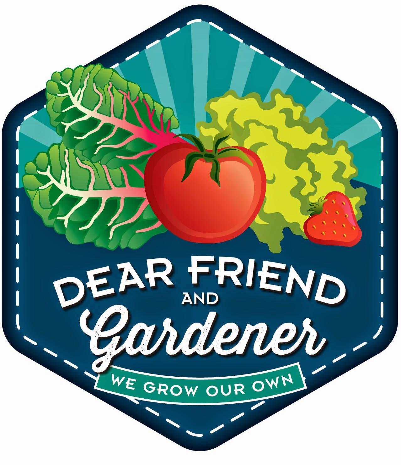 Virtual Gardening Club
