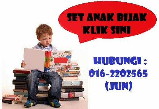 http://www.sihatnutrisi.com/2014/02/set-anak-bijak-shaklee.html