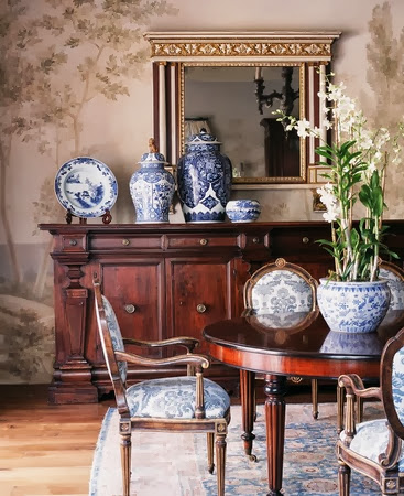 Home Dining Rooms On Pinterest Dining Rooms Slipcovers And Chairs