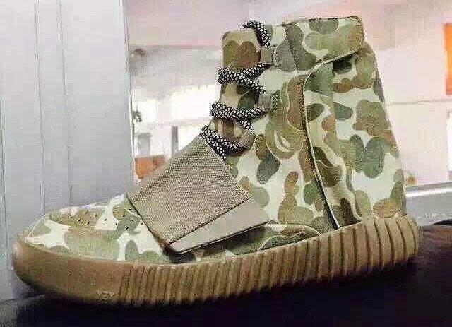 83efdc5e1b8f6 EffortlesslyFly.com - Online Footwear Platform for the Culture ...