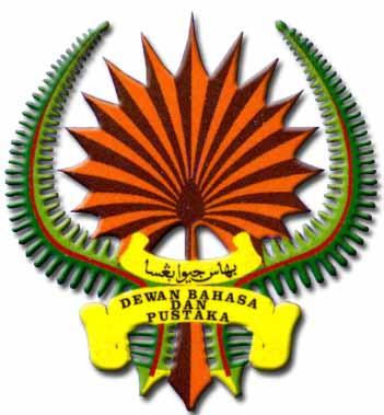 http://4.bp.blogspot.com/-HeH4x2Q-BvY/TiFA9otLiTI/AAAAAAAAADs/Y3TZHG-_E2c/s1600/logo-dbp.jpg