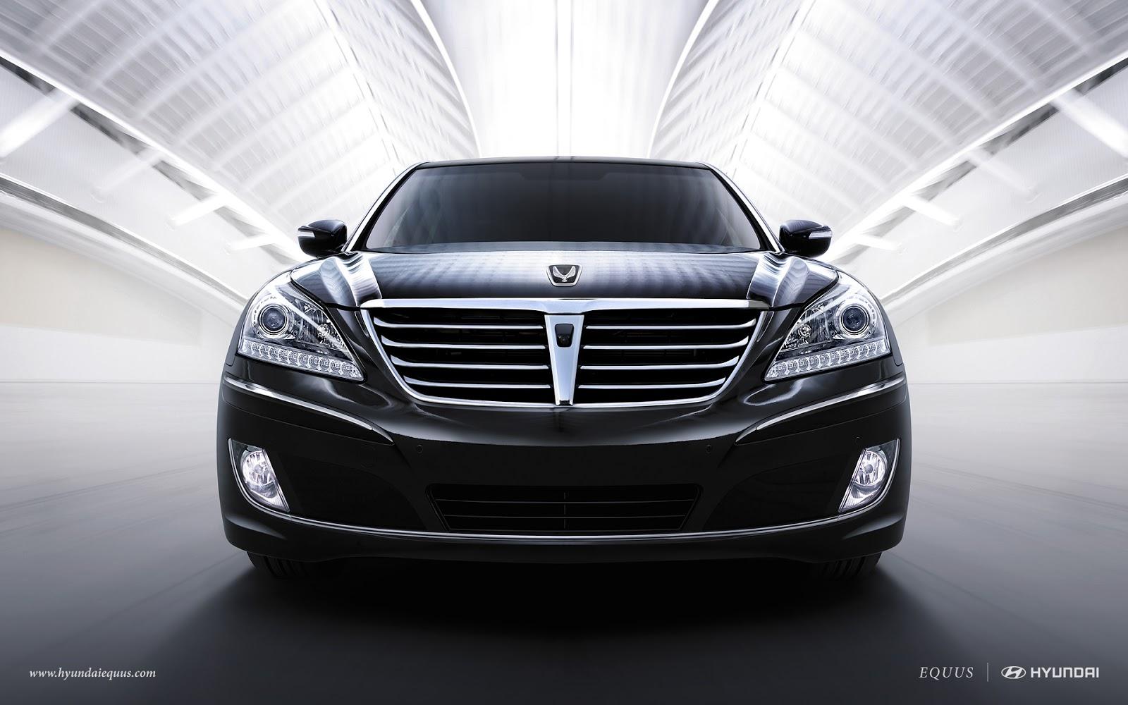 2014 hyundai equus luxury 2017 2018 best cars reviews. Black Bedroom Furniture Sets. Home Design Ideas