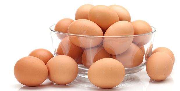 resepi ingkas telur