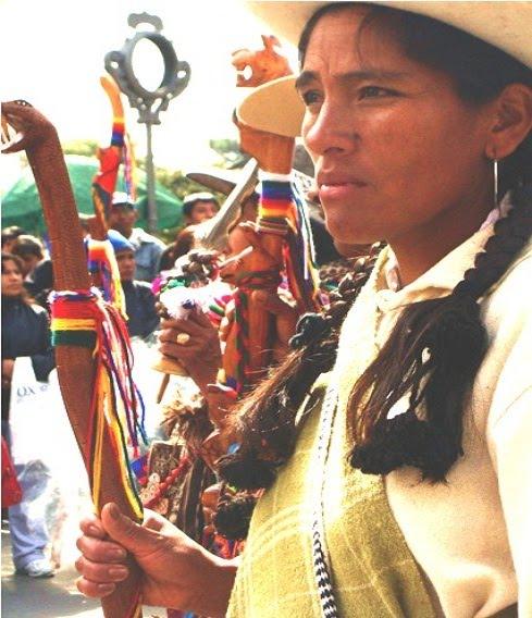 http://4.bp.blogspot.com/-HeK-CvLRA10/Ta0CHaeXWuI/AAAAAAAAAss/1CsGKBMcGsk/s1600/indio_americano.jpg