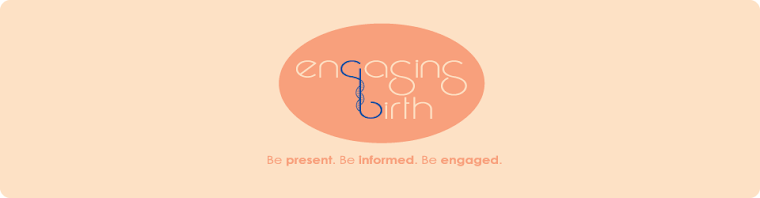 EngagingBirth
