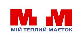 МТМ - Изготовление, монтаж и замена окон, дверей, балконов.