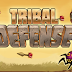 Trainer Tribal Defense v3.1 Damage Hack