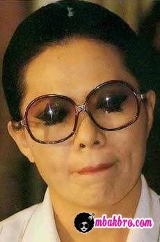 Mae Chamoy Thipyaso