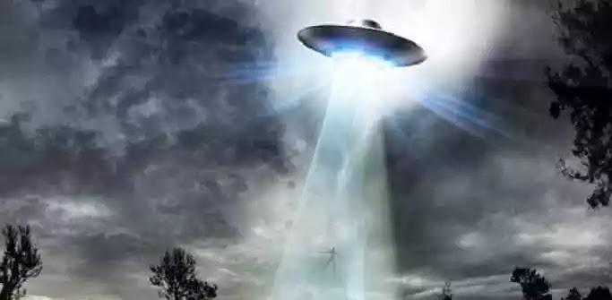 Συγκλονιστική Μαρτυρία για το Περιστατικό της Αταλάντης και τα ΑΤΙΑ που Διέσχισαν τον Ουρανό της (video)