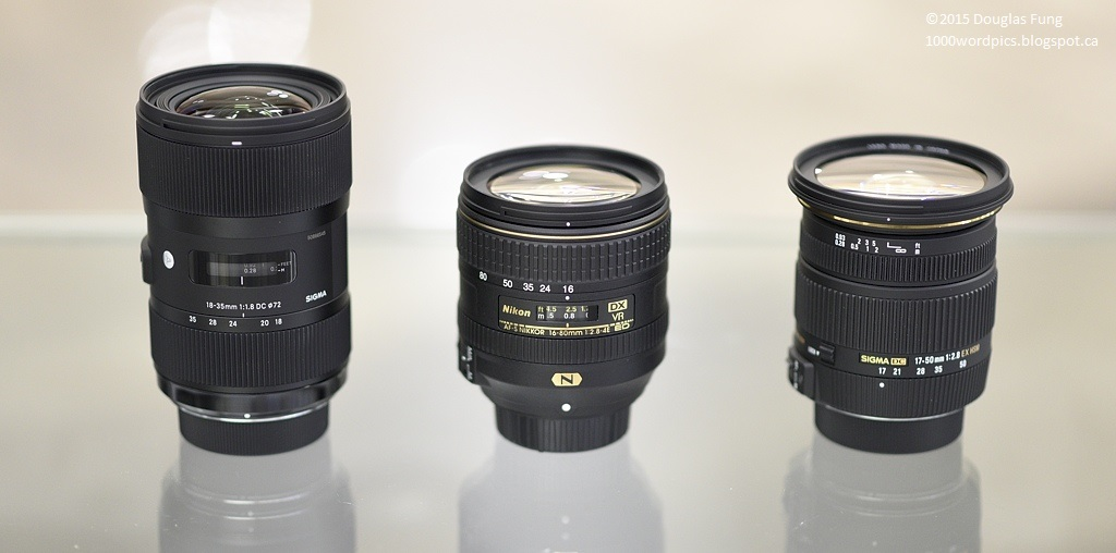 a thousand words a picture nikon af s dx nikkor 16 80mm f 2 8 4e ed vr review. Black Bedroom Furniture Sets. Home Design Ideas