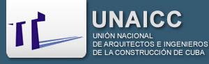 Unión Nacional de Arquitectos e Ingenieros de la Construcción de Cuba