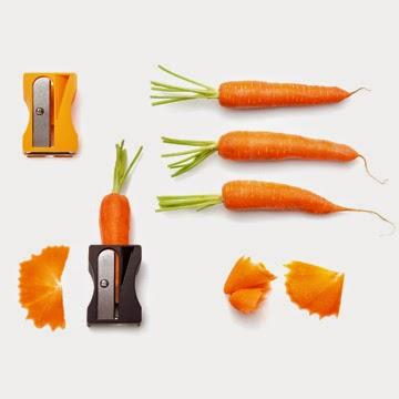 http://www.heartbeats.fr/ustensiles-cuisine-design-deco-idee-cadeau/417-karoto-eplucheur-taille-legume.html