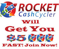 join now ! CLICK PIC BELOW..