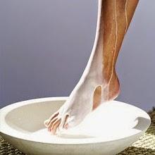 Manfaat Susu Untuk Kecantikan Kulit Wanita