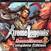 Dynasty Warriors 8 Xtreme Legends-CODEX For PC - Revian-4rt