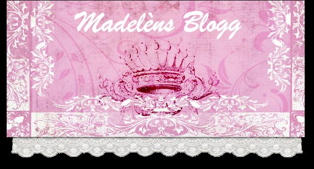 Min Blogg