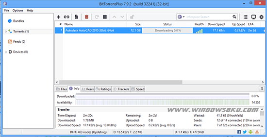 http://www.windows8ku.com/2014/07/download-dengan-bittorrent-plus-792.html