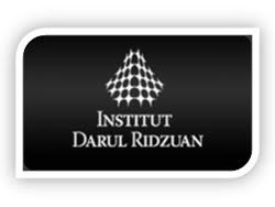 INSTITUT DARUL RIDZUAN (IDR)
