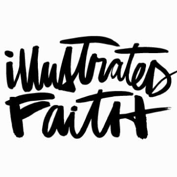 Journaling Bible Community Website