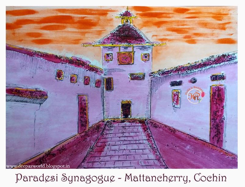 Paradesi-Synagogue-Cochin-HuesnShades