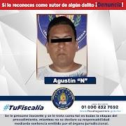 Detienen a un jefe de sicarios de un cartel criminal que operaba en colonias del Centro de #Acapulco