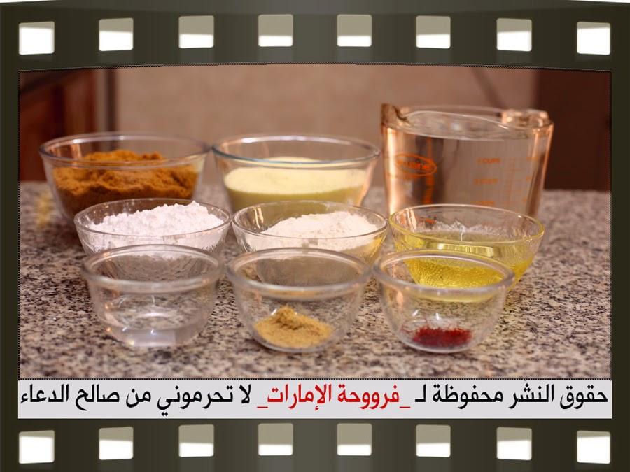 http://4.bp.blogspot.com/-HeU6wp7MUYo/VIQtQhBhuKI/AAAAAAAADVQ/-Dz7KdaSNGI/s1600/2.jpg