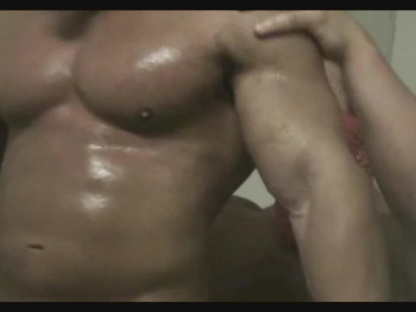 video ragazzi gay italiani bakeka gay como