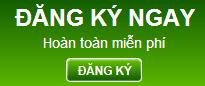 Huong dan dang ky thanh vien InfoQ
