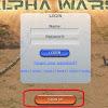 Cara Daftar Game Online Alpha Wars