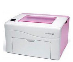 Download Driver For Fuji Xerox DocuPrint CP105b