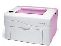 Download Driver For Fuji Xerox DocuPrint CP105b