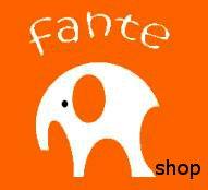 fantes shop