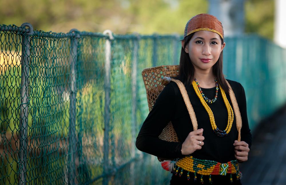 Jding photography warisan budayaku nun dari tanah for Woodworkingplans com