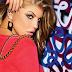 """L.A.Love (La La)"" Novo single da Fergie estreia dia 30."
