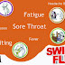Swine Flu: Symptoms and  Treatment Home Remedies