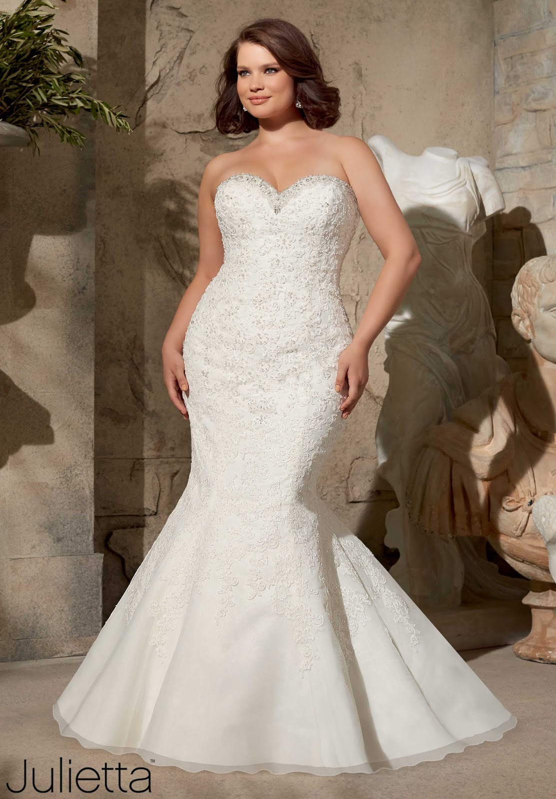 wedding dresses cold climates: Wedding Dresses Under 1000 Toronto