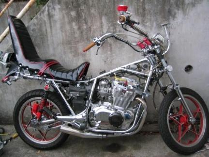 Chaqueta Modelos Motociclistas Populares Pandillera De Cuero FrwzZqFf