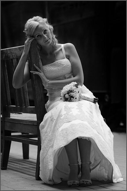 gražios klasikinės vestuvinės nuotraukos
