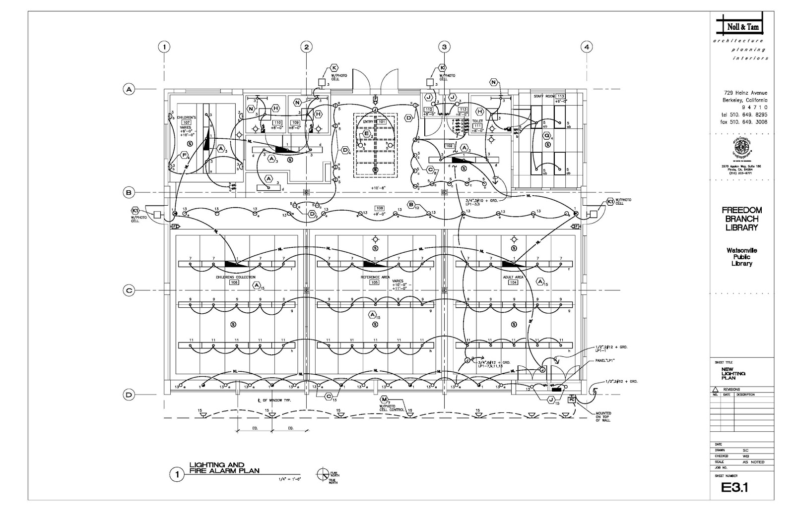 Arcxen cad design studio electrical engineering drawings for Engineering blueprints