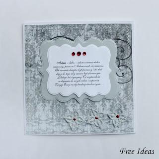 http://free-ideas.pl/meska-kartka-imieninowa-p-267.html