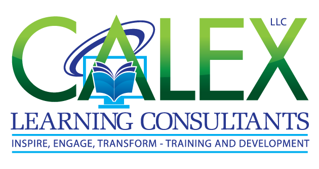 CALEX Learning  Consultants, LLC