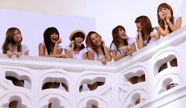 Cherrybelle picture