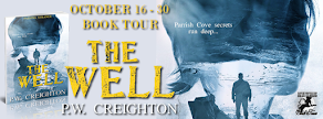 The Well - 19 October