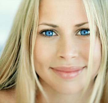 Best Colour Mascara For Blue Eyes hd pictures
