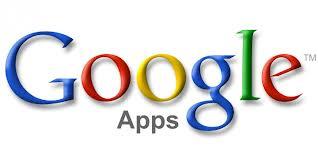 Produk Google Untuk Optimasi Blog Anda, PutuGiBagi