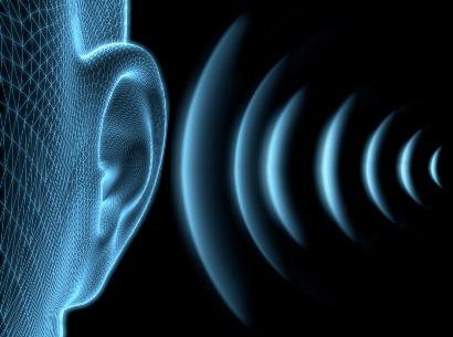 Medicion acustica particulares