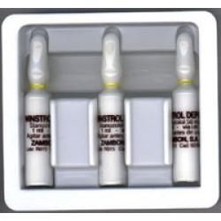 stanozolol stanozoland winstrol 50mg 30ml original